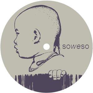 Image for 'Circulation EP'