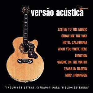 Imagen de 'Versão Acústica 1'