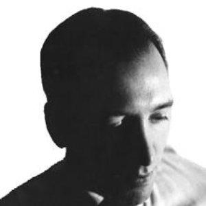 Image for 'Stefan Tischler'