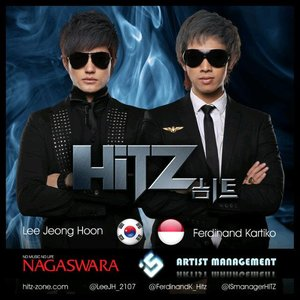 Image for 'Hitz'