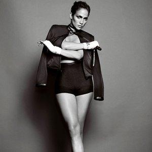 Image pour 'Jennifer Lopez'
