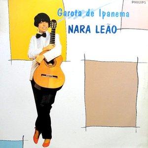 Image for 'Chega De Saudade'