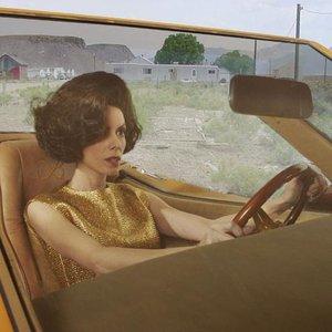 Image for 'Lynda Kay'