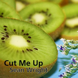 Image for 'CUT ME UP'