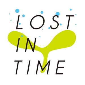 Bild für 'Lost In Time Best きのう編'