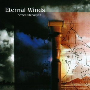 Image for 'Eternal Winds'