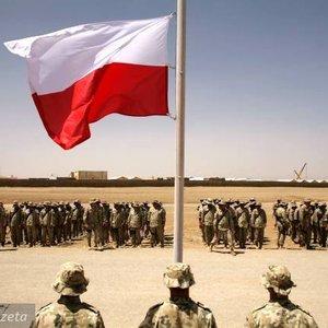 Image pour 'Pieśni wojskowe'