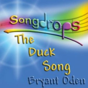 Image for 'The Duck Song (The Duck and the Lemonade Stand)'