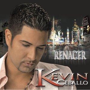 Image for 'Kevin Ceballo'