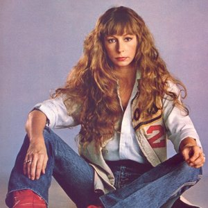 Image for 'Juice Newton'