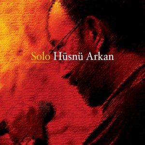 Image for 'Senin Gibi'