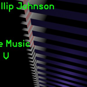 Image for 'The Music Vol V'