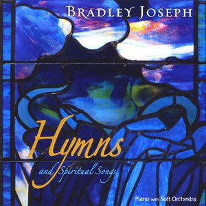 Image for 'Hymns and Spiritual Songs'