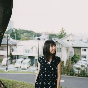 Immagine per '穂高亜希子'