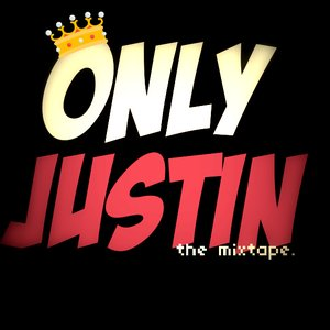 Immagine per 'Only Justin Mixtape'