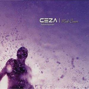 Image for 'Med-Cezir'