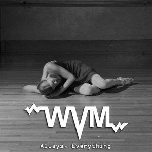 Image for 'Always, Everything'