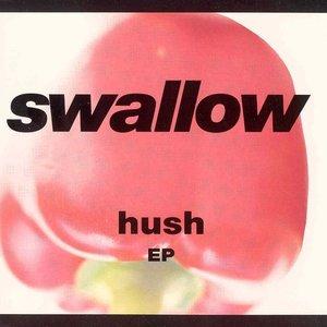 Image pour 'Hush'