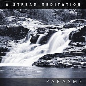 Image for 'A Stream Meditation 6'