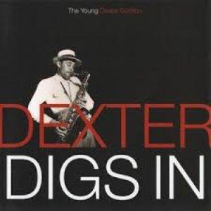 Image for 'Index (LP Version)'