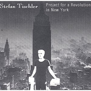 Imagen de 'Project For A Revolution In New York'