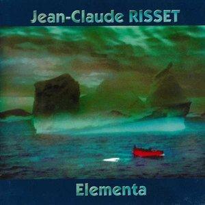 Image for 'Elementa'