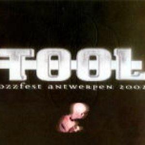 Imagem de 'Ozzfest (Antwerpen 2002)'