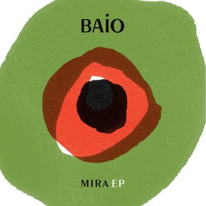 """Mira""的封面"