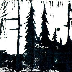 Image for 'Radio Twilight Lost'