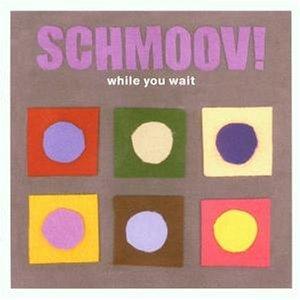 Image for 'Schmoov'