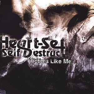 Image for 'Victims Like Me'