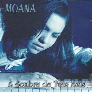 Image for 'A Sombra De Tuas Asas'