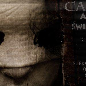 Image for 'Amputacja Świadomości EP'