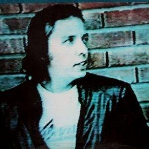 Image for 'Dalto'