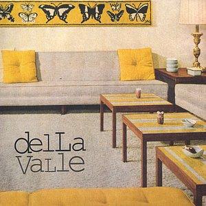 Image for 'Della Valle'
