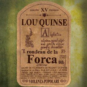 Image for 'Rondeau de la Forca'