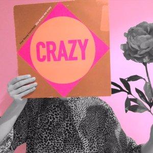 Imagem de 'She Drives Me Crazy'