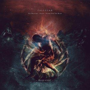 Image for 'Nomadic - Single'