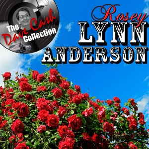 Image for 'Rosey Lynn Anderson - [The Dave Cash Collection]'