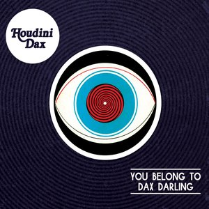 Image for 'You Belong to Dax Darling'