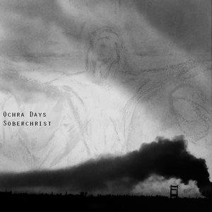 Image for 'Soberchrist'