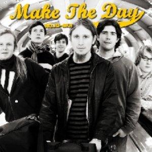 Bild für 'Make the Day'