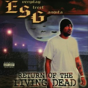 Image for 'Return of the Living Dead'
