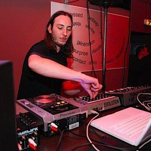 Image for 'DJ Reno'