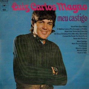 Image for 'Meu Castigo'