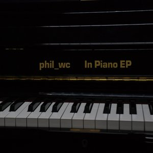 Image for 'In Piano EP'