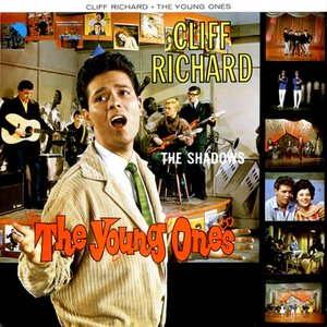 Image for 'The Young Ones'