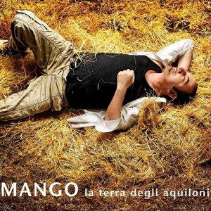 Image for 'Dove Ti Perdo'