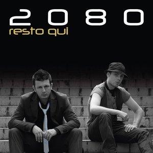 Image for 'Resto Qui - Single'
