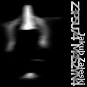Imagem de 'Z3P5U74 M452YN4'